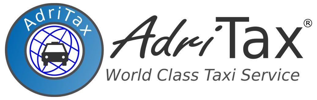 AdriTax